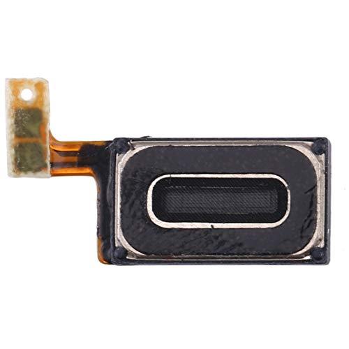 JINGZ Earpiece Speaker Flex Cable for LG Stylo 5 / Q720 / LM-Q720MS / LM-Q720TSW / Q720CS