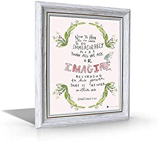 """Walking with Purpose 