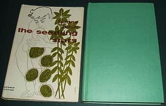 Seedling Stars, The