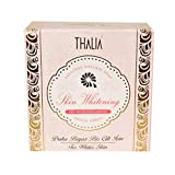 Thalia Hautaufheller Seife 150g