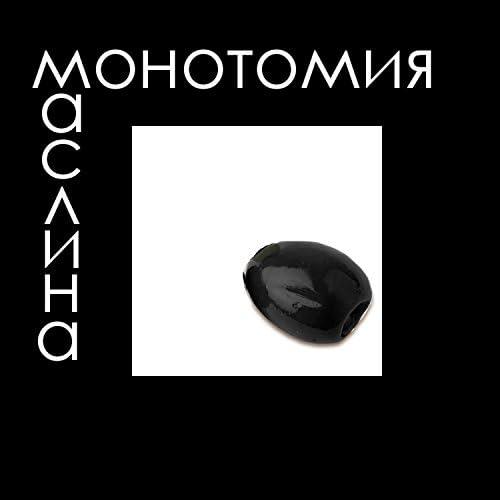 Монотомия