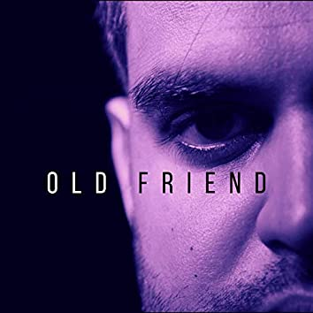 Old Friend (feat. Carmelo Munzone)