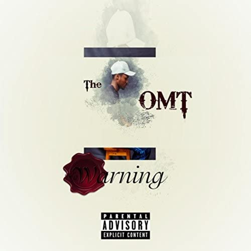 The OMT