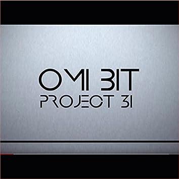 Project 31 (Club Mix )