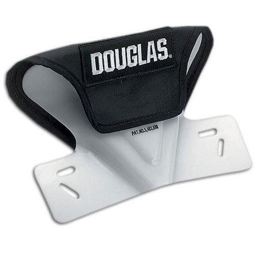 Douglas Adult Football Butterfly Restrictor - Black