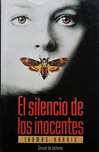 EL SILENCIO DE LOS INOCENTES