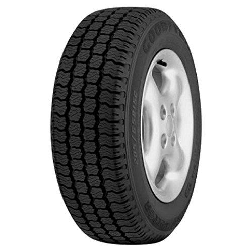 Neumáticos Goodyear VECTOR 4SEASON CARGO M+S 195/R14 'C' 106/104S