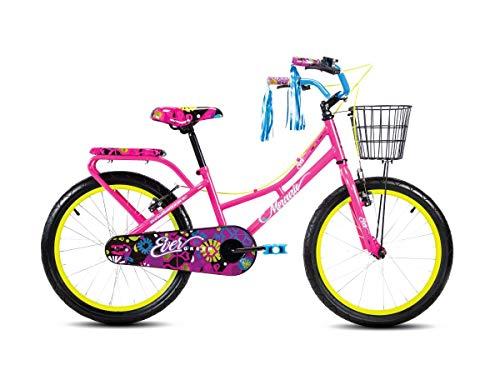 bicicleta mercurio renzzo 700 fabricante Mercurio