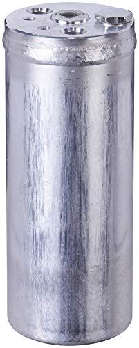 Spectra Premium 0233595 A/C Accumulator