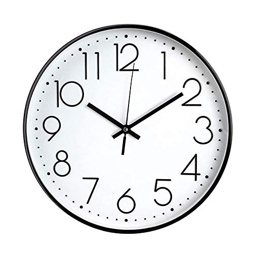 Reloj De Pared marca JUSTUP