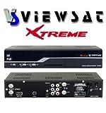 Best Fta Receivers - Viewsat Xtreme Vs2000 FTA Satellite Receiver Review