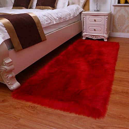 Comprar alfombras llh