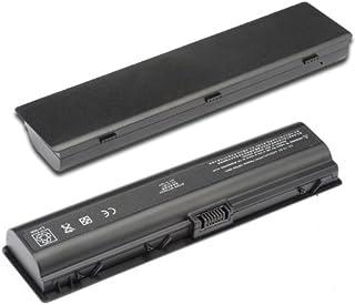 Li-ion Battery for HP/Compaq 411463-251 411462-251 417067-001 432306 432307 436281-422 452056-001 452057-001 454931-001 HS...