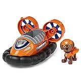 PAW Patrol Hovercraft di Zuma, dai 3 Anni, 6056862