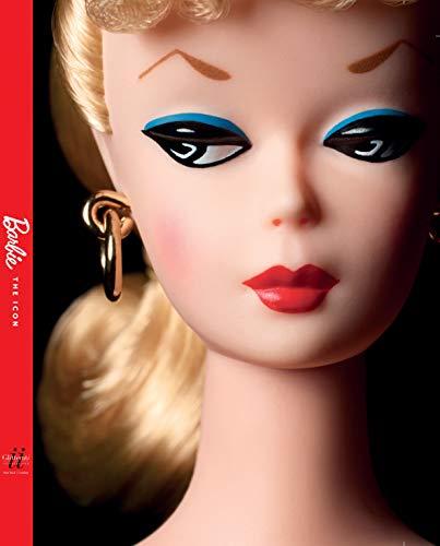 Barbie: The Icon
