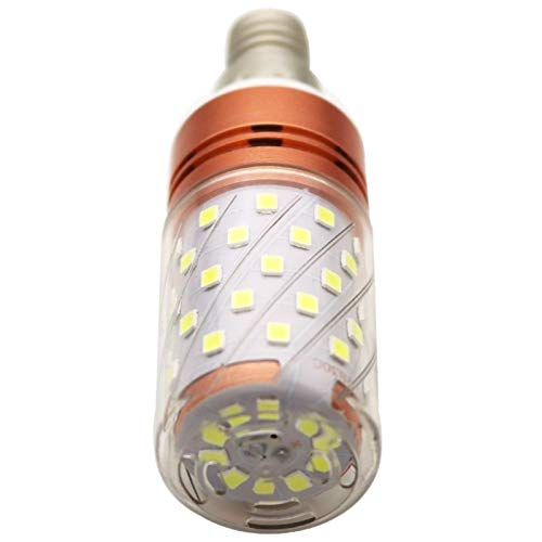 WELSUN Bombillas LED