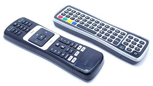 Fernbedienung für Samsung SMT-G7400 Unitymedia Horizon
