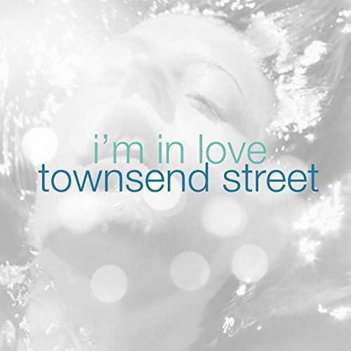 Townsend Street
