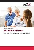 Estudio Ebrictus