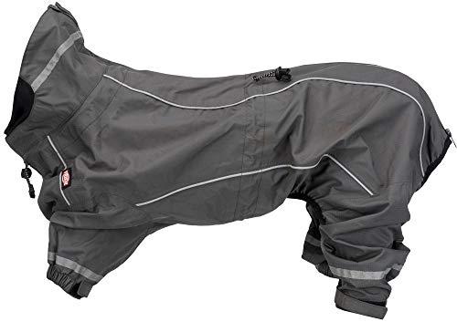 Trixie Hundebekleidung 1 Stück 370 g 36 cm