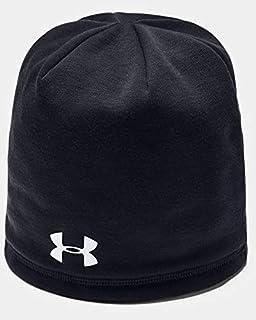 قبعة صغيرة صغيرة رجالية من Under Armour
