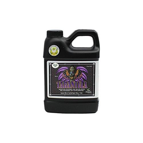 Advanced Nutrients Fertilizzante Liquido Tarantula