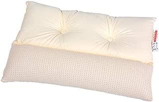 ストレートネック枕 ストレートネック用 ネックフィット枕 枕 安眠 まくら マクラ 35×50cm