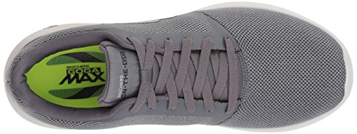 41TK TQdeyL - Skechers Men's On-The- On-The-go City 3.0 Trainers