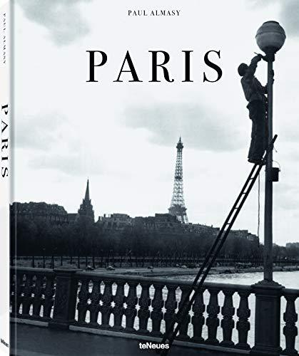 Paris (Photography)