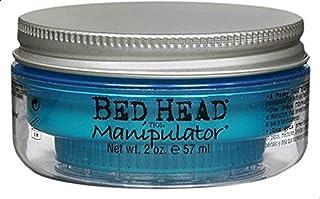 TIGI Bed Head Manipulator 2 oz (57 g)