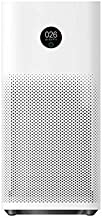 Xiaomi Mijia Air Purifier 3/3H OLED Touch Display Mi Home APP Control High Air Volume Efficient Removal of PM2.5 Formaldehyde