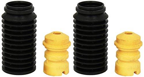 Sachs 900 020 Kit de protection contre la poussière, amortisseur