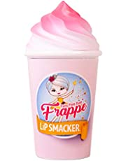 Lip Smacker - Magic Frappe Collection 11