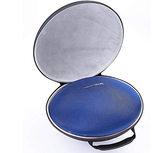 MMLC Harman Kardon Onyx Studio 1, 2, 3, 4 Bluetooth-Lautsprecher Case Bag (A)