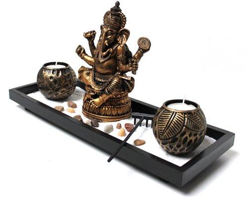 YUDU - Figurita Decorativa