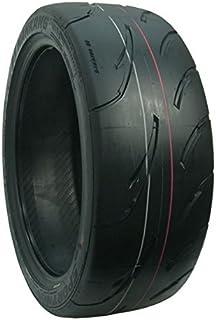 Sportney AR 1 XL Semi Slick Competision Treadwear =80