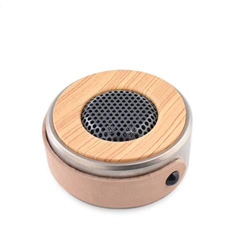 Lebron ray Auto Bluetooth subwoofer Dual USB opladen IPX6 waterdicht, langdurige weergave met TF-geheugenkaartsleuf, ondersteuning voor verliesvrije HD-muziekweergave