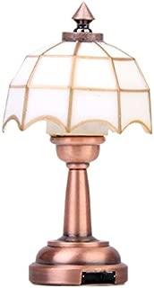 Best light up dollhouse furniture Reviews