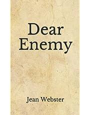 Dear Enemy: (Aberdeen Classics Collection)