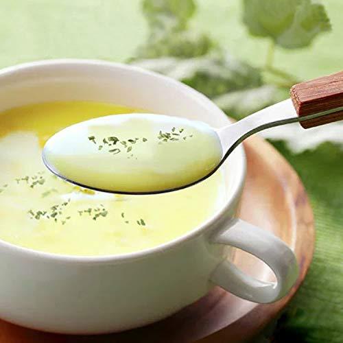 オニオンポタージュスープ 22包 おいしい スープ ポタージュ お弁当 インスタント /メール便