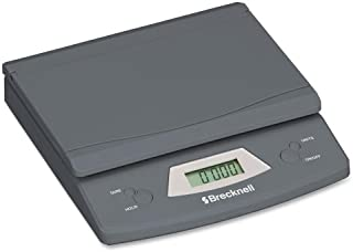 SBW325 - Salter Brecknell Electronic Postal/Shipping Scale