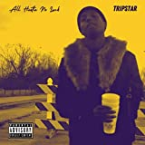 Sonic Tripstar (feat. V12) [Explicit]