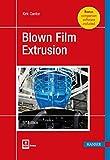 Blown Film Extrusion 3E