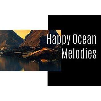 Happy Ocean Melodies