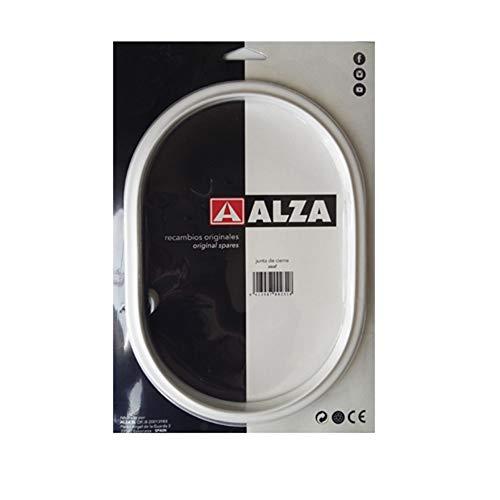 ALZA 17911205 Accesorio Olla A PRESION Junta DE Cierre Omega 17911205
