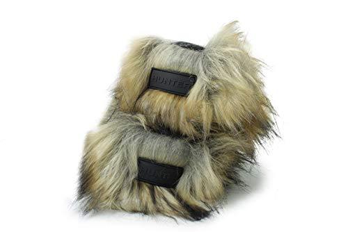 Hunter-Hunter Socks