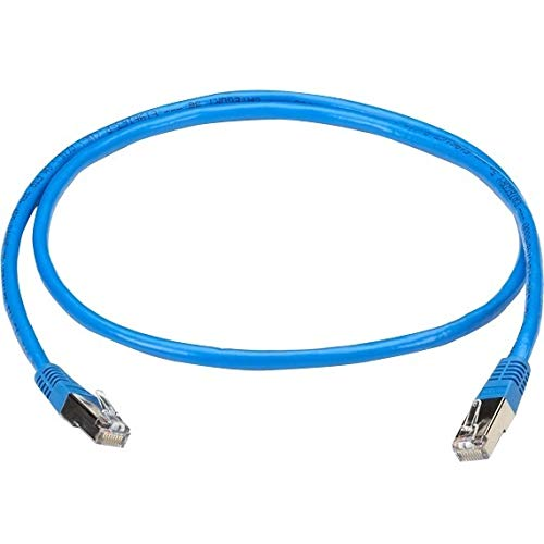 Best Deals! Black Box Network Services Cat5 Shielded Twisted-Pair Cable