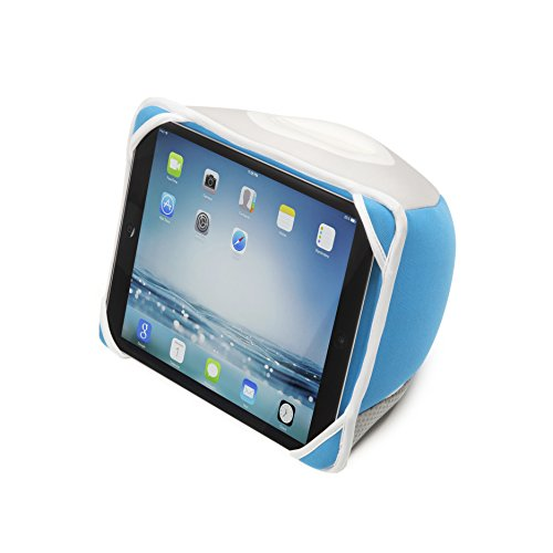 Thumbs Up iLounge'The Huggable' Stand Case for Tablet
