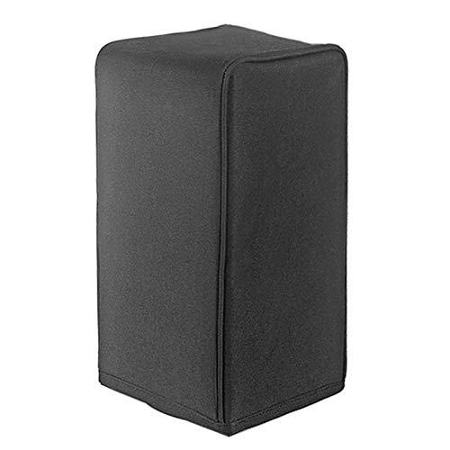 Werstand Nylon Tuch Tuch Staubschutz Kompatibel Mit Series X Konsole Zubehör wasserdichte Staubdichte Capable
