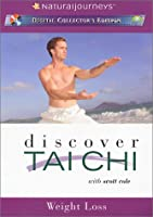 Discover Tai Chi: Weight Loss [DVD]